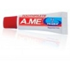 Mini Toothpaste 5g - Pack 160