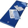 Buy From Our Fire Resistant Vandal Proof Bedding Accessory Range